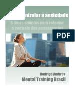 Ebook-Dicas-para-controlar-a-ansiedade.pdf