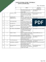 vdocuments.site_adv-code-bom.pdf