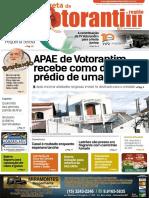 Gazeta de Votorantim edição 317