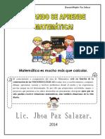 Jugando se aprende matemática.pdf