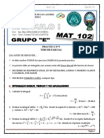 Practica 3P M102