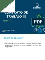 Tema 06 Contrato de Trabajo III.pptx