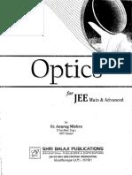 Balaji- optics.pdf