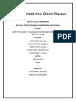 VALORACION DE RIESGOR ERGONOMICOS.docx