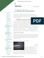 1.3 MEDIOS DE TRANSMISION.pdf