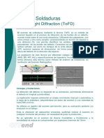 PresentacionTOFD