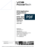 185876682-international-standard-kks-codification-pdf.pdf