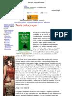 Juan Nuño, Teoría de los juegos