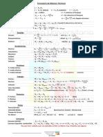 Formulario Motores Térmicos (1)