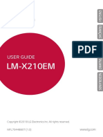 LG_K9_EN_DE_FR_IT_NL.pdf