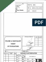 Gr.214 Volume Chart (Approved).pdf