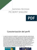 CuestionarioDePersonalidadEficazAmpliadoParaNinosY-4554503