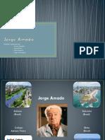 Portugu__s-4.pptx; filename= UTF-8''Português-4.pptx
