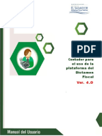manualdelusuario.pdf