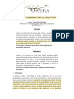 LIDO METODOLOGIAS.pdf