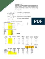 Diagrama de Interaccion-1