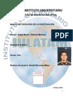 TRABAJO FINAL METODOS 123 - copia.docx