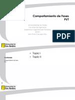 MPET401-C1-P1.pdf