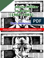 ditaduramilitar-2014-vs1-140907194706-phpapp01.pdf