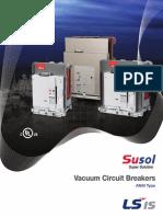 Susol_UL_VCB_E_ANSI_1603_1 (2).pdf