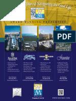 Dockwalk April 2019.pdf