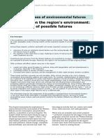 western-balkans 1.NASLOV.pdf