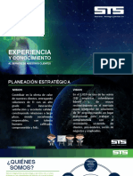 PRESENTACION_STS.pdf