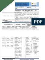 FORMATO PLAN  UNIDAD DIDACTICA - Prof. Lilian.docx