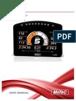 C125 User Manual.pdf
