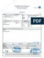Mohammed Asif Updated Documents