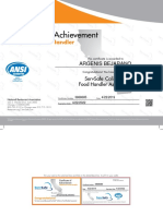 certificate-3868685