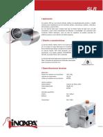 Tipicos de Montaje de Tuberia Ecp Gtp f 38 Nip 57 01 Rev. 1