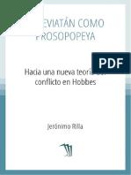 Jeronimo-Rilla. El-Leviatán-como-prosopopeya.pdf