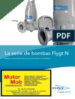 flygt-n-3231-dn-200-8-95-hp-290-hp (1)