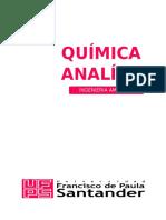INFORME IDENTIFICACION DE CATIONES GRUPO 1.docx