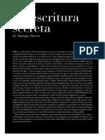 SUSANA SIERRA.pdf
