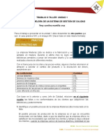 374119430-Taller-de-La-Unidad-1.docx
