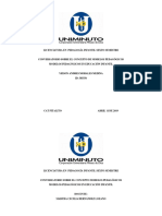 Cuadro sipnotico modelos pedagogicos en educacion inicial.docx