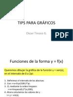TIPS PARA GRÁFICOS.pptx