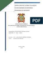 Documentacion_metrica3.docx