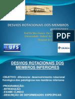 DESVIOS ROTACIONAIS MMII.pdf