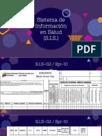 SISTEMA DE INFORMACIÓN EN SALUD Dr. David Osorio.pdf