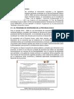 Gestion Inmobiliaria CAP IV-V.docx