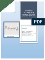 CEMENTERIO ECOLOGICO EN LA CIUDAD DE ICA.docxavance.docxfalta mili y marco.docx