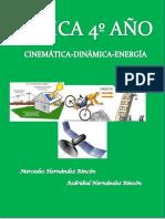 LIBRO-FISICA-4TO-AÑO-1.pdf