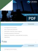 Calidda_InvestorDay_VF.pdf