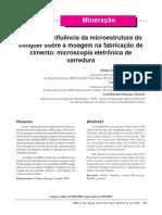 CTM_Artigo_Estudo da influência da microestrutura do clínquer sobre a(1).pdf