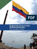 Evaluacion-de-los-Costos-de-Reconstruccion-Libro-Completo.pdf