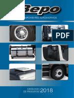 catalogo linha pesada 2018-87 - bepo.pdf
