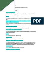 parcial 2  inst pol y gub 20 09 2018 (1).docx